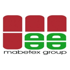 Mabetex Group